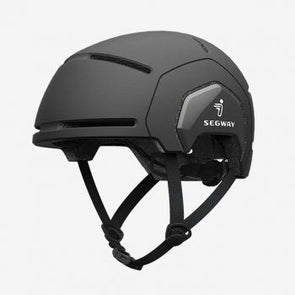 Segway Men's Helmet