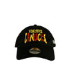 Vancouver Canucks Youth Rugged Skate Hat - Vanbase