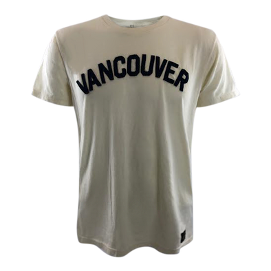 Vancouver Canucks Mens Sportiqe Oats Tee