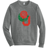 Oklahoma Rose Bowl Sweatshirts