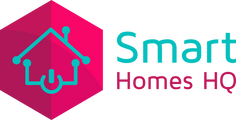 Smart Homes HQ Inc.