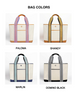 bag colors