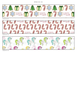wrapping paper designs 6
