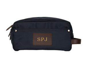 BLVD Dopp Kit