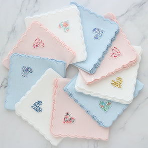 Liberty Handkerchiefs