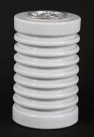 Porcelain A20-4 Bus Insulator
