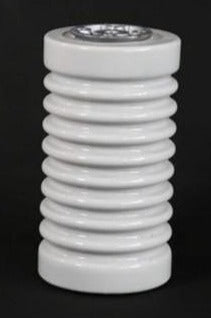 A20-5 Porcelain Bus Insulators / 18 kv