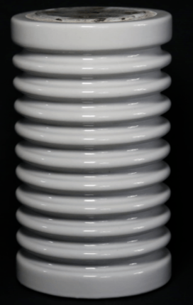 Porcelain A30-5 Bus Insulator
