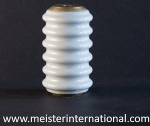 Tiffin MI 70105 PC Standoff Insulator Meister International