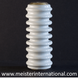 Tiffin MI 70110 PC Standoff Insulator Meister International