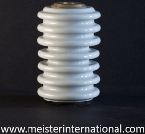 Tiffin MI 70130 PC Standoff Insulator Meister International