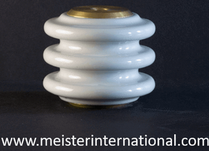 Tiffin MI 70150 PC Standoff Insulator Meister International