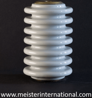 Tiffin MI 70170 PC Standoff Insulator Meister International