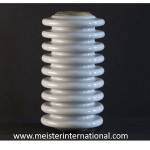 Tiffin MI 70176 PC Standoff Insulator Meister International