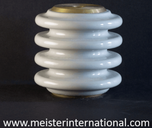 Tiffin MI 70190 PC Standoff Insulator Meister International
