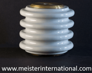 Tiffin MI 70200 PC Standoff Insulator Meister International