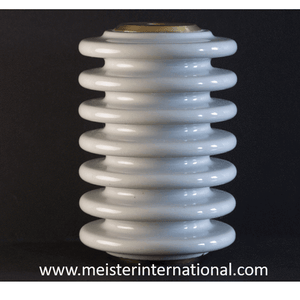 Tiffin MI 70215 PC Standoff Insulator Meister International