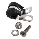 Related product : Wire Loom Clamps - 10pk