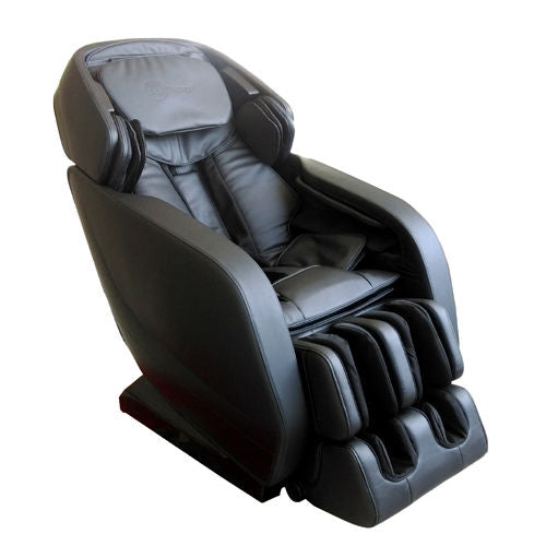 BestMassage Full Body Zero Gravity L Track Shiatsu Massage Chair 3D Massage  909