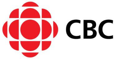 cbc, edmonton, the national
