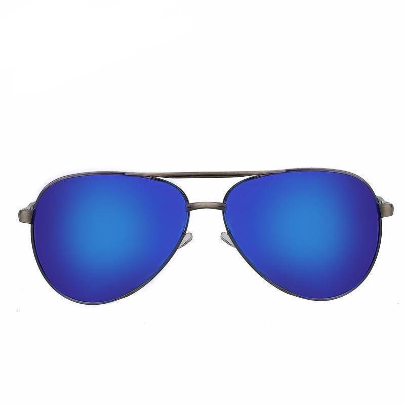 accessories 6 colors, Polarized Sunglasses, Polaroid Goggle