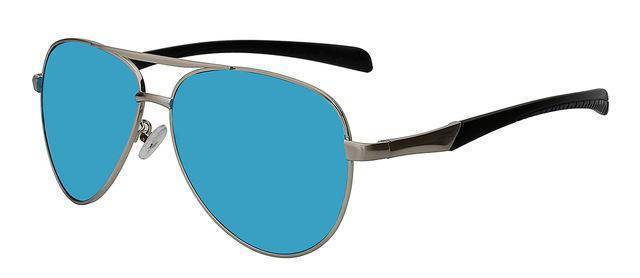 accessories Blue 6 colors, Polarized Sunglasses, Polaroid Goggle