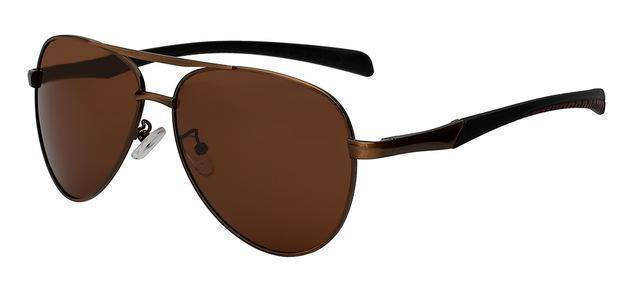 accessories Brown 6 colors, Polarized Sunglasses, Polaroid Goggle