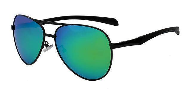 accessories Green 6 colors, Polarized Sunglasses, Polaroid Goggle