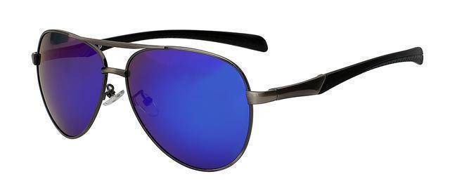accessories Navy blue 6 colors, Polarized Sunglasses, Polaroid Goggle