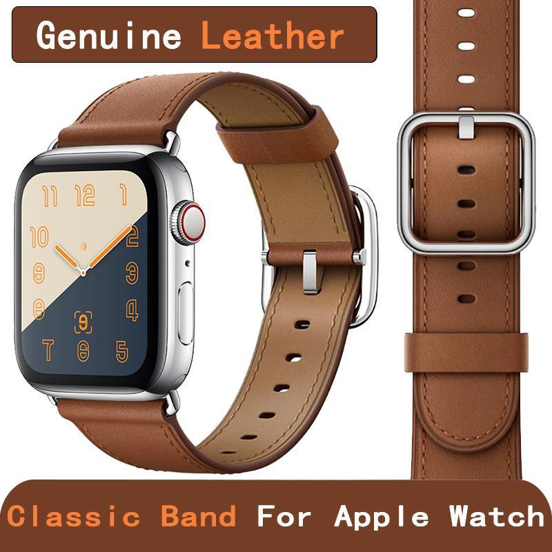 Smartwatch Replacement Band Made of Vegan Leather Size 42//44mm Cute iWatch Band iWatch Replacement Band Compatible with Apple iWatch
