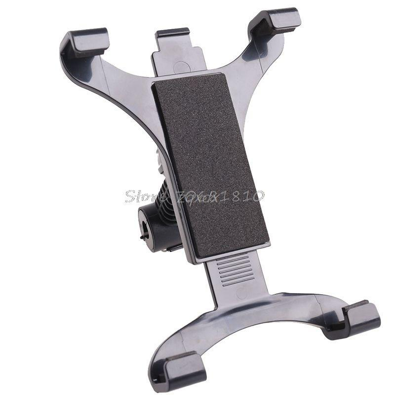 Apple Premium Car Back Seat Headrest Mount Holder Stand For 7-10 Inch Tablet/GPS For IPAD