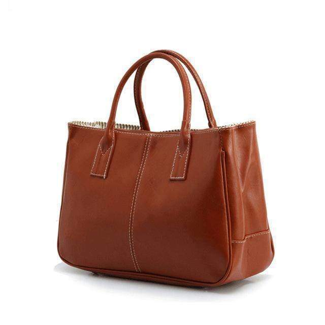 Bags Burgundy 14 Colors Solid Tote