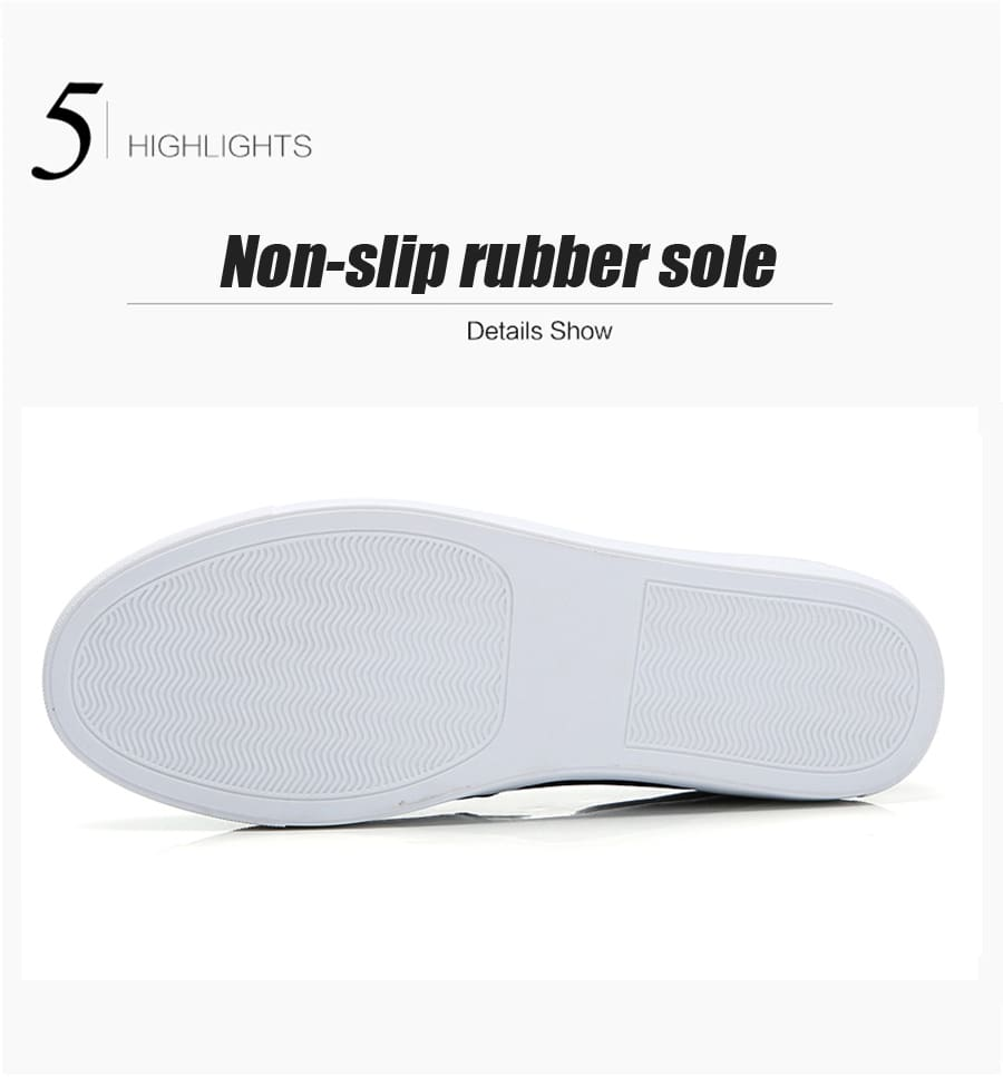 Sale ! Super Flexy Loafers Ballet Flats Made With Genuine Leather (Us 4-11)