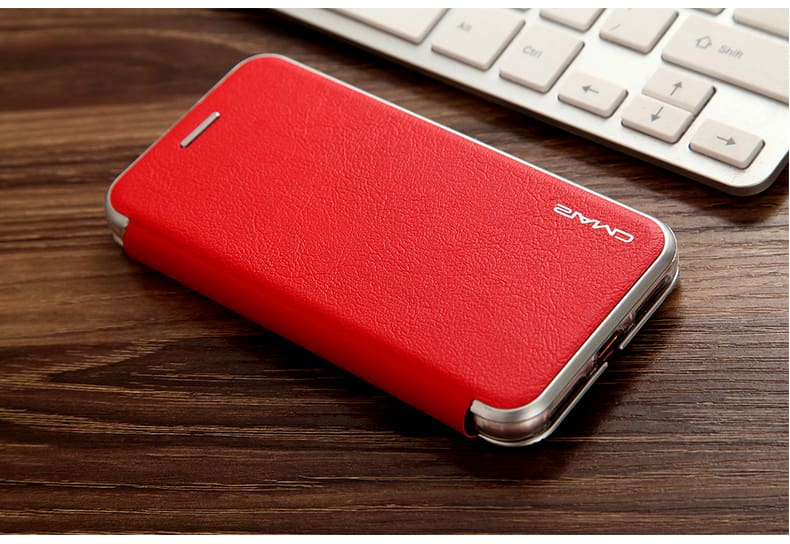 leather case (9)