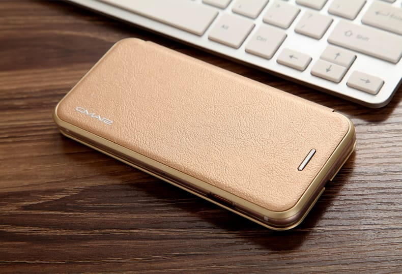 leather case (12)
