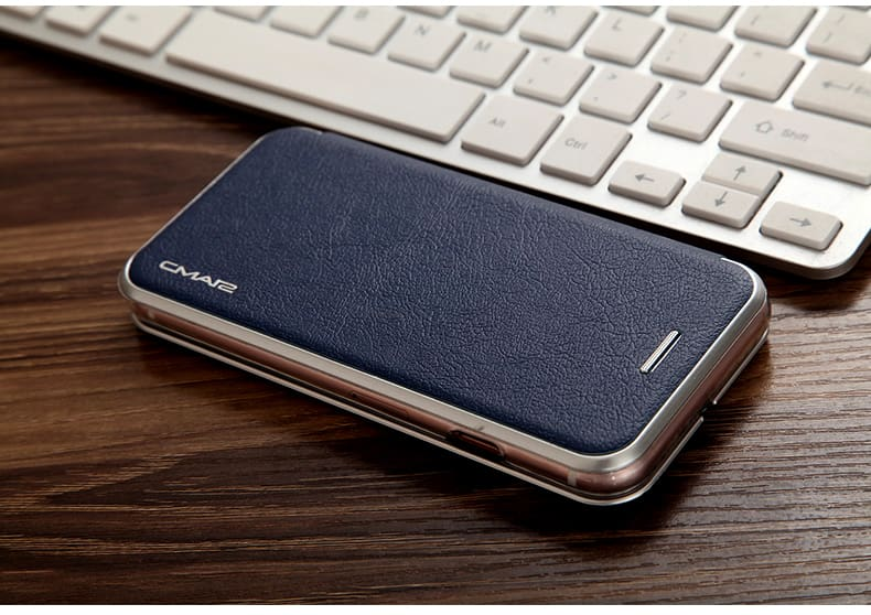 leather case (11)