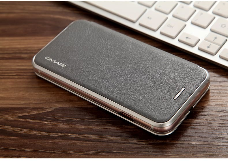leather case (10)