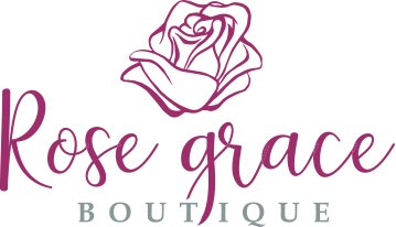 Rose Grace Boutique