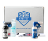 Reflex Remove (CS/OC Decontaminate Solution)