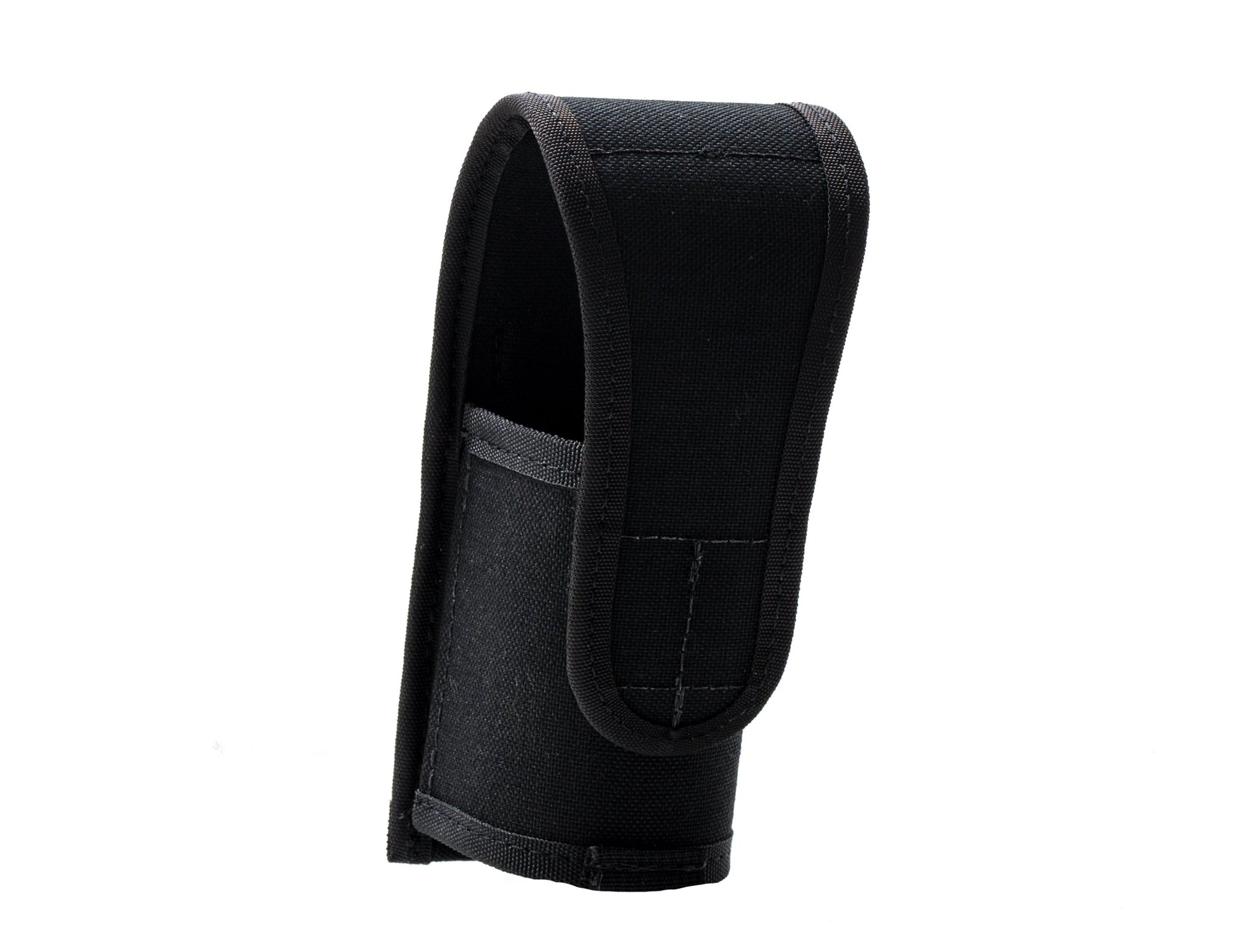 Reflex Protect Blackhawk Holster