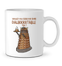 Mug Dalektable tea