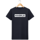 T-shirt Habile, Bill