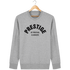 Sweat Prestige by Perceval et Karadoc