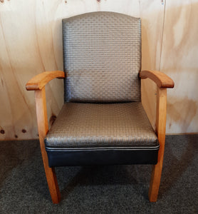 Kids chair