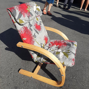 Childs Arm Chair
