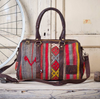 ANTIQUE KILIM BAGS