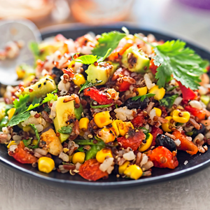 Why You Should be Adding The Superfood Quinoa to Your Diet