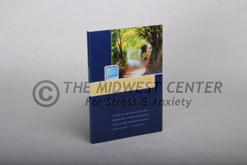 Guidebook - Attacking Anxiety & Depression®