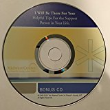 Each Replacement Session - Empowering Session CDs or DVDs