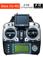 Hawkeye Flight-Master FPV Monitor